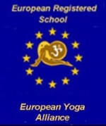 European Yoga Alliance