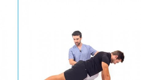 Descubre libro de Yoga terapéutico