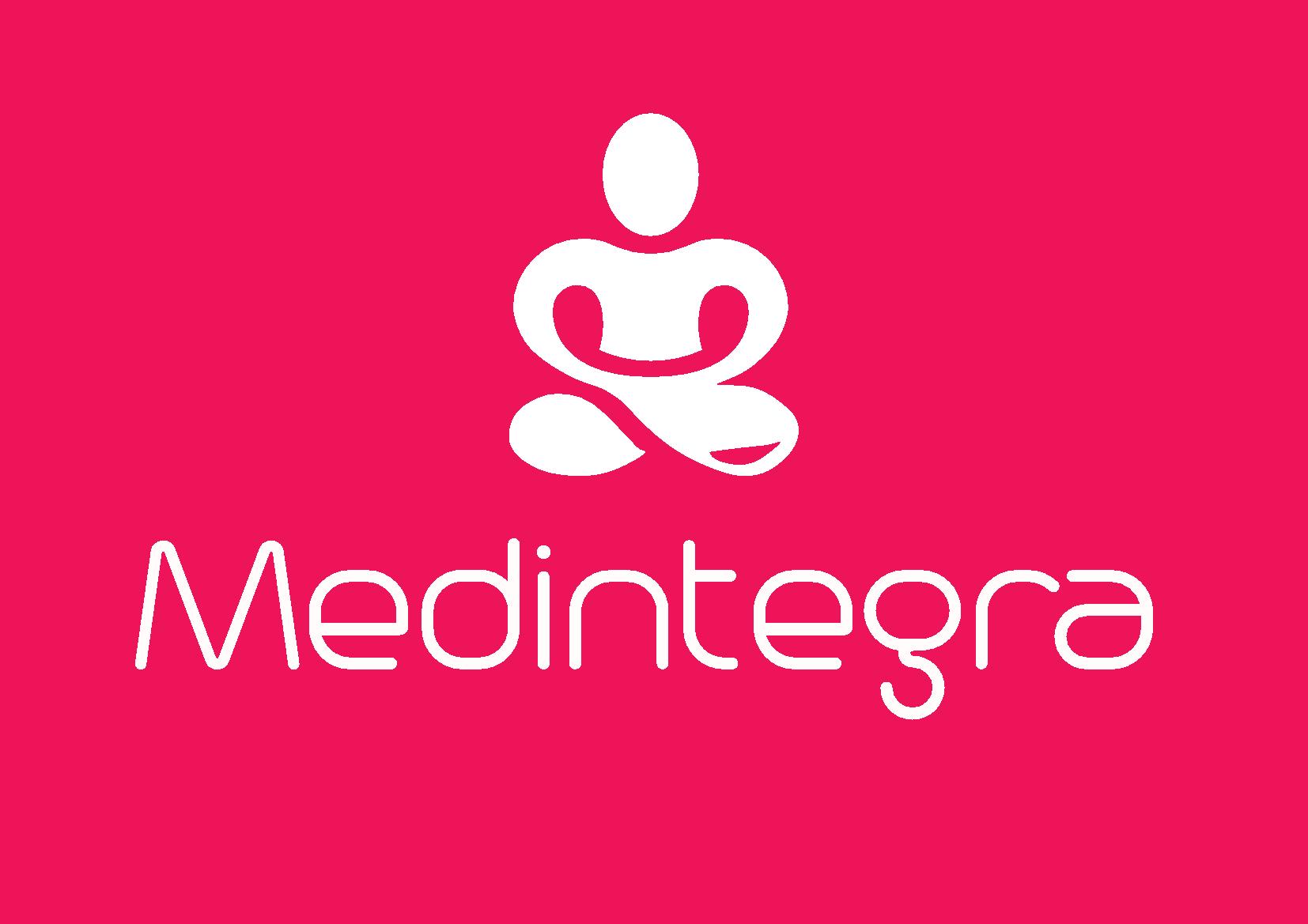 Yoga, formación, Alicante, Universidad, Yoga terapéutico