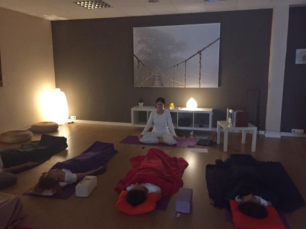 http://yogaterapeutico.net/wp-content/uploads/2015/06/kunda3-1024x768.jpg