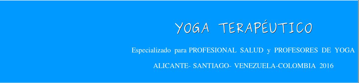 encabzado-yoga-web