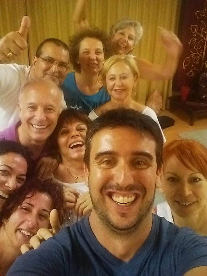 http://yogaterapeutico.net/wp-content/uploads/2016/07/b4116802-6580-4943-af7e-33ea91f95e6a.jpg