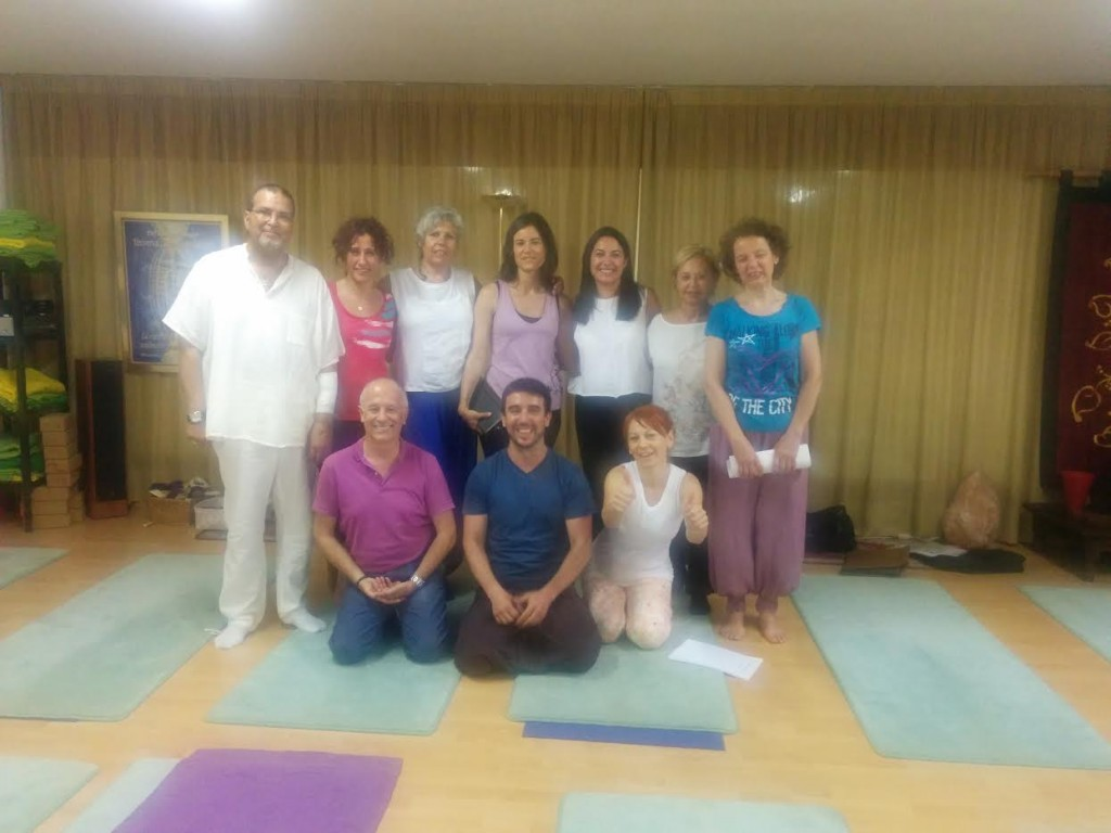 http://yogaterapeutico.net/wp-content/uploads/2016/07/cfb210ad-ba93-4cd5-9e2c-9631ac406ae2-1024x768.jpg
