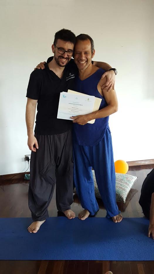 http://yogaterapeutico.net/wp-content/uploads/2016/07/f37a57da-53de-4af5-9f57-a4cc51fa11aa-1.jpg