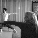 Yoga terapeutico Alicante