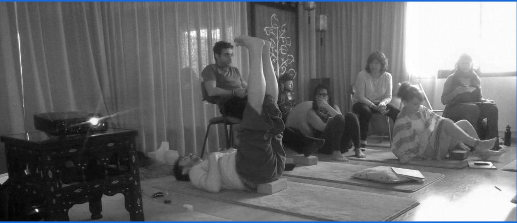 http://yogaterapeutico.net/wp-content/uploads/2016/07/yoga-prop-1024x443.png