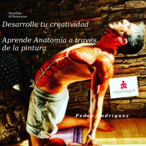 Yoga anatomia 2