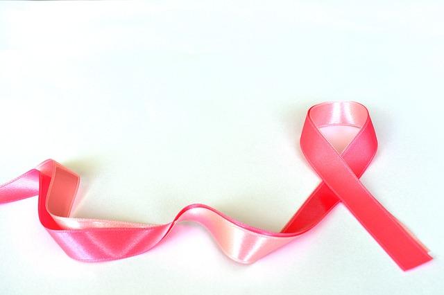 yoga y cancer de mama