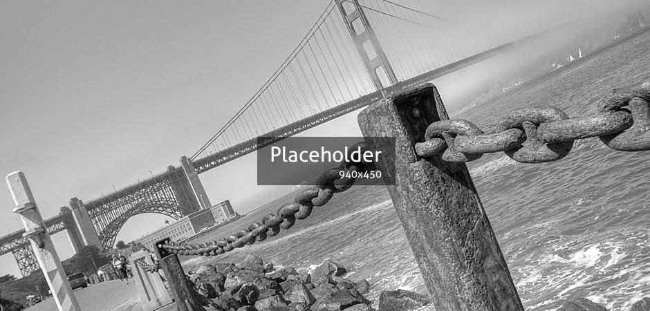 https://yogaterapeutico.net/wp-content/uploads/2012/09/placeholder_one.jpg