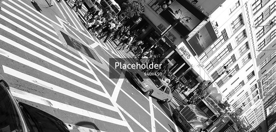 https://yogaterapeutico.net/wp-content/uploads/2012/09/placeholder_three.jpg