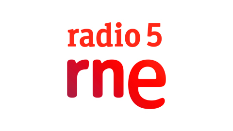 Radio 5 Yoga sin Hogar