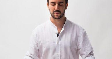 yoga y marmaterapia