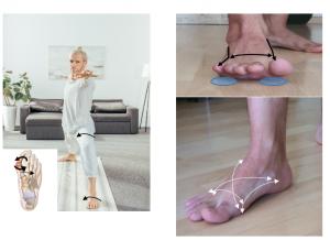 yoga terapéutico y enraizamiento